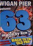 BEN T / WIGAN PIER 63