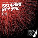 VARIOUS / BREAKING NEW SOIL 04