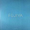 FUJIYA & MIYAGI / COLLARBONE