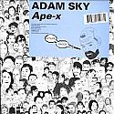 ADAM SKY / APE-X