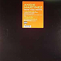 ANGIE MARTINEZ / TAKE YOU HOME