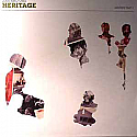 2000 AND ONE / HERITAGE REMIXES PART 3