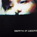 AISHA / DEATH IN VEGAS