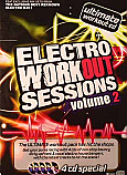 VARIOUS / ELECTRO WORKOUT SESSIONS VOLUME 2