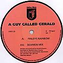 A GUY CALLED GERALD / FINLEYS RAINBOW
