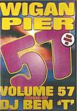 BEN T / WIGAN PIER 57