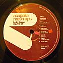 ACAPELLA MASH UPS / FUNKY HOUSE VOLUME 01
