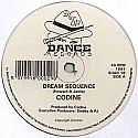 CODINE / DREAM SEQUENCE