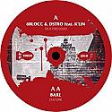 6BLOCC & DISTRO / TALK TO0 LOUD