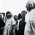 APHEX TWIN / COME TO DADDY