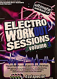 VARIOUS / ELECTRO WORKOUT SESSIONS VOLUME 3