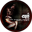 AEPH / NEONLIGHT & HACKAGE / THE BURNING SHADOW PROLIX RMX / NOTHING IS SAFE