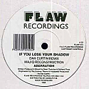 ABERRATION / IF YOU LOSE YOUR SHADOW