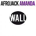 AFROJACK / AMANDA