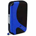 SLAPPA / CD WALLET HARDBODY 80 BLUE WAVE