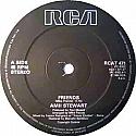 AMII STEWART / FRIENDS