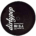 CHARLEAN DANCE / MR D.J.