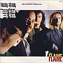 CHEAP TRICK / THE FLAME