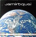 JAMIROQUAI / EMERGENCY ON PLANET EARTH