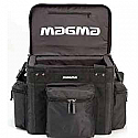 MAGMA / LP 60 PROFI BAG BLACK / BLACK