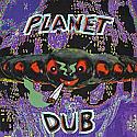 VARIOUS / PLANET DUB