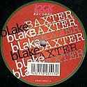BLAKE BAXTER / ONE MORE TIME