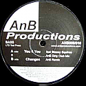 ANB PRODUCTIONS / YOU 4 YOU