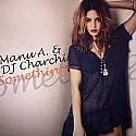 DJ MANU A & DJ CHARCHI / SOMETHING