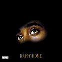 2 PAC / HAPPY + HOME