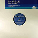 SHAPE:UK / BACK TO BASICS