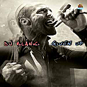 DJ BLANK / GIVEN UP REMIX