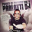 PARLOTTI DJ / POWER OF DREAMS 2