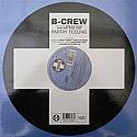 B-CREW / PARTAY FEELING