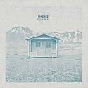 EINERLEI / ESCAPISM EP