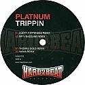 PLATINUM / TRIPPIN