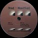 3SD / NADSAT
